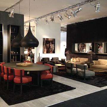 Salon maison et objet 2014 christiansen design for Objets decoratifs maison