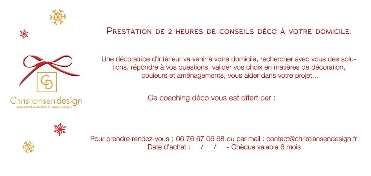 Carte Cadeau Restaurant Antoine
