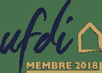 logo ufdi 2018