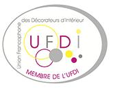 ufdi-logo-architecte-membre