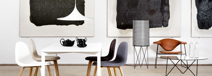 design-scandinave-christiansen-design