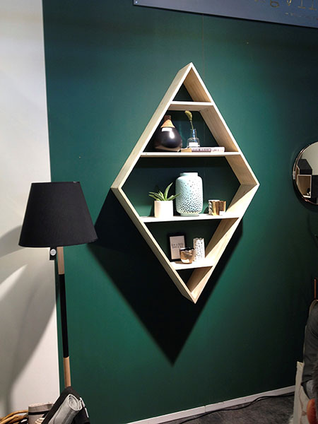 etagere-design-scandinave-bloomingville