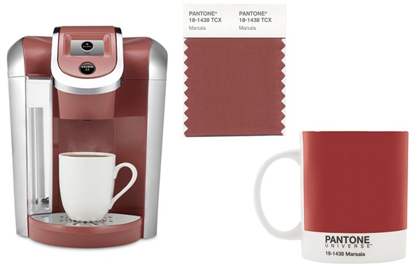 rouge-marsala-cafetiere