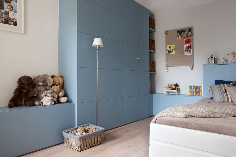 01-relooking-chambre-enfant