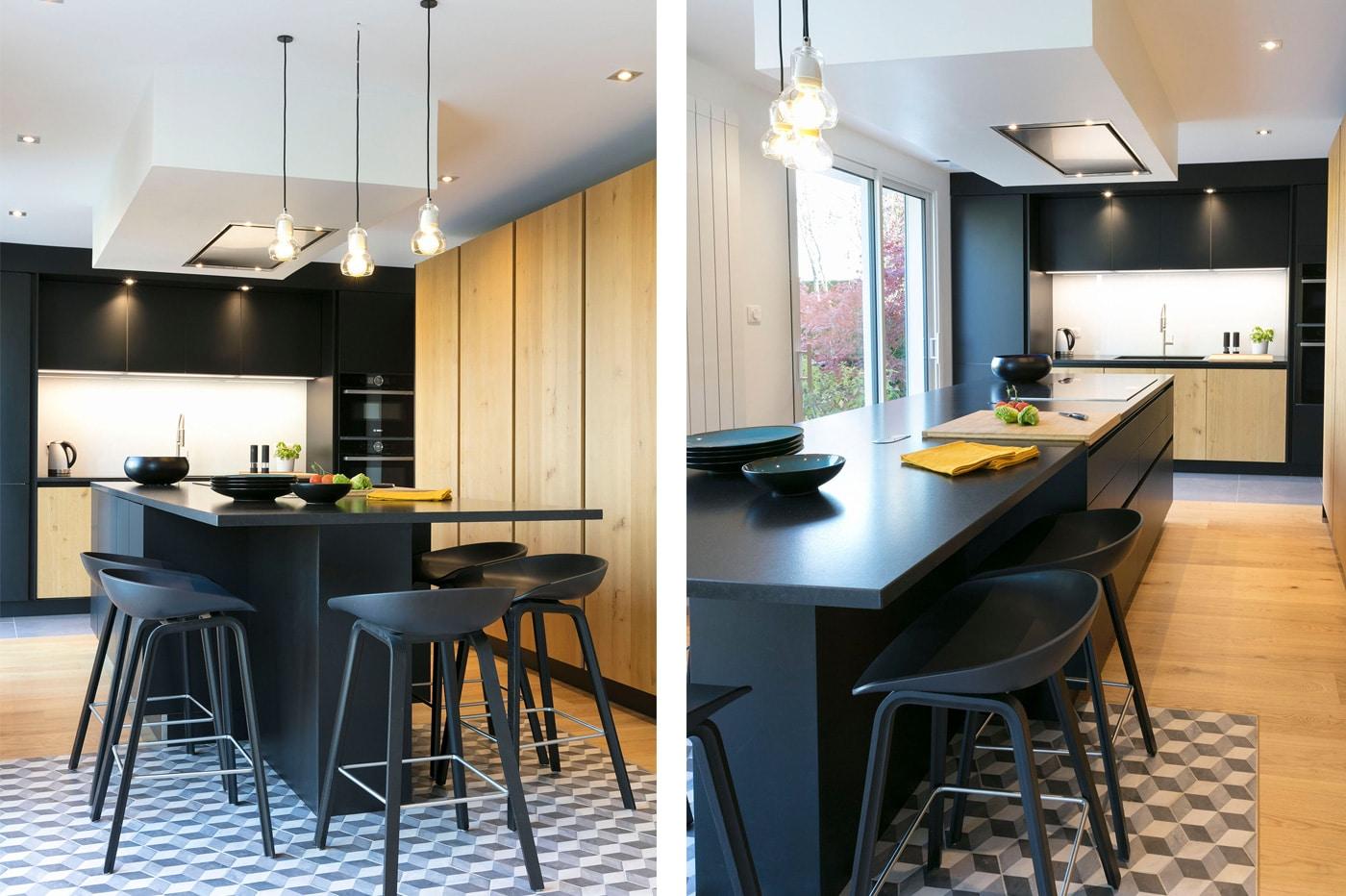 Kitchen Design Christiansen Design