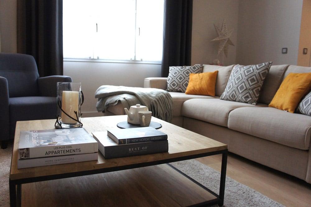 maison design nordique yvelines 004