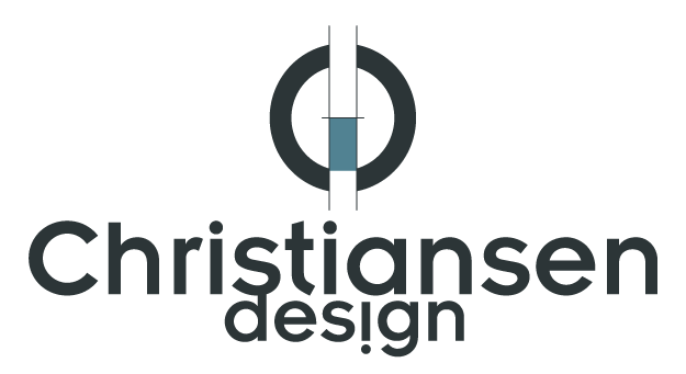 Christiansen Design