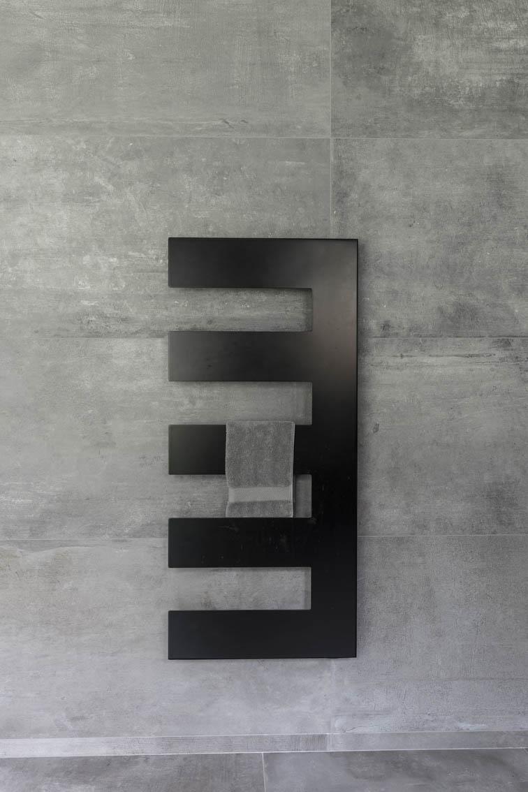 , by Christiansen Design, Architecte d'intérieur et Décorateur à Paris, Yvelines, Hauts de Seine, Provence